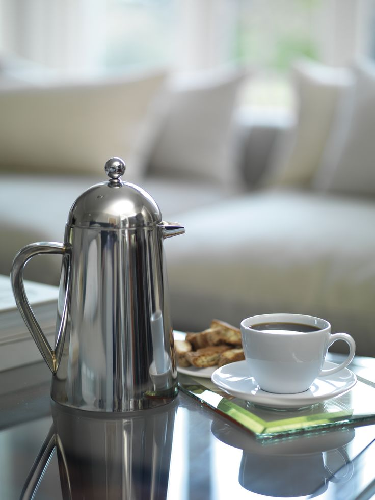 32 best How do you enjoy your coffee? images on Pinterest ...
