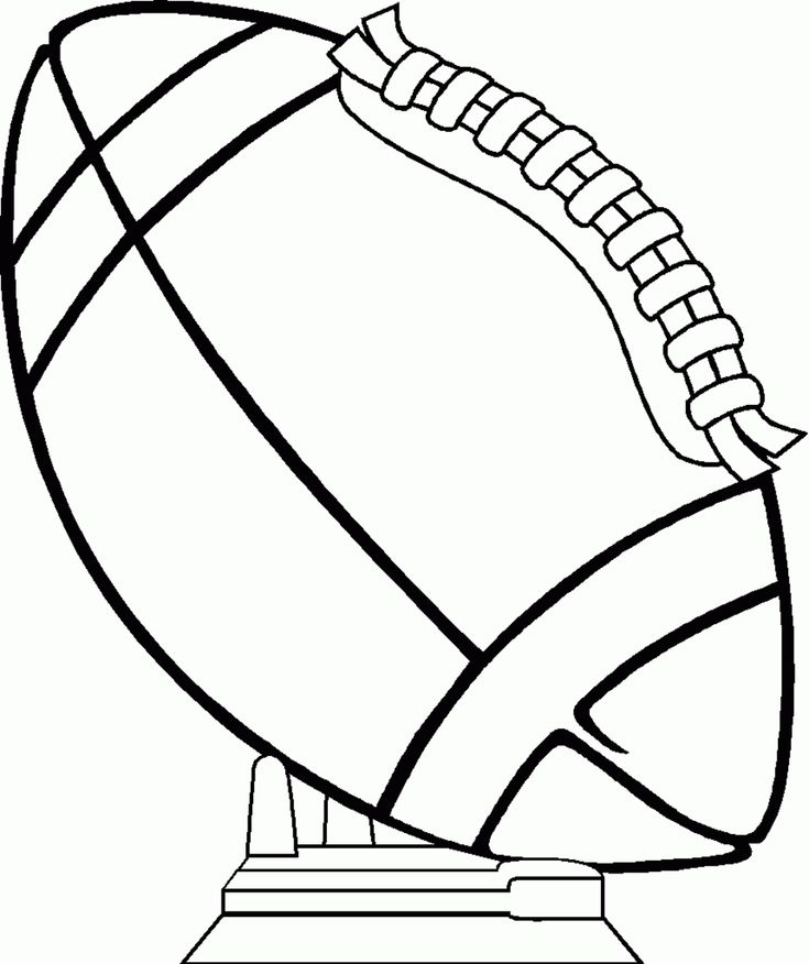 97 best Awesome Shapes Coloring Pages images on Pinterest