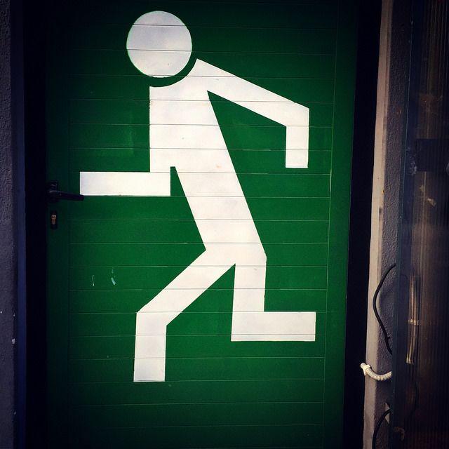 #door #running #man #iPhone   by Tryfon Tobias Pliatsikouris