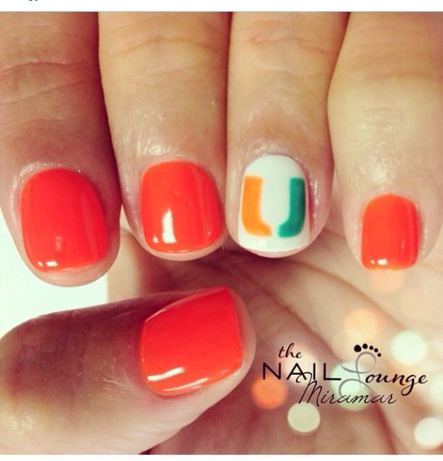 The Nail Bar Miami: 119 Best Images About Sports On Pinterest