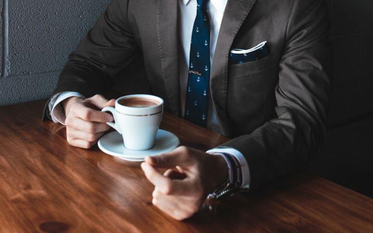 Huippujohtajat kertovat – 8 suosikkikysymystä työhaastattelussa