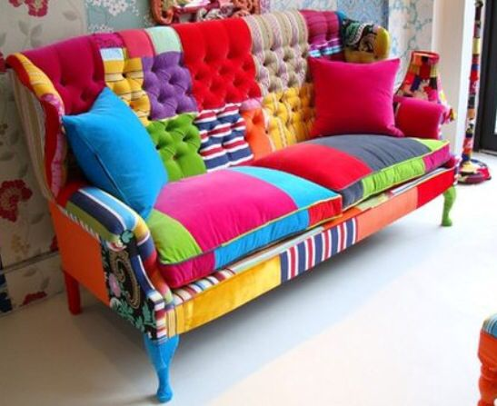 cool funky furniture. loving this funky fun colorful comfortable cool furniture absolutely lovely u0026 o