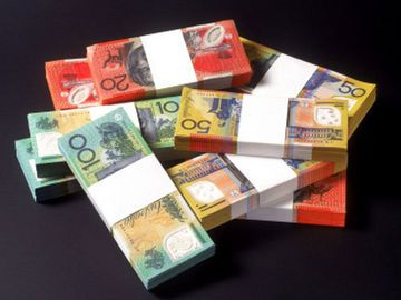 stack_of_australian_money_180f4ql-180f4tg.jpg (360×270)