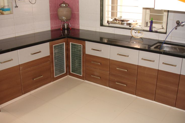 Furniture Design Kitchen India t shaped modular kitchen designer in meerut - call meerut kitchens