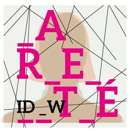 WE WANT YOU!  ARETÈ | INTERNATIONAL DESIGN WORKSHOP | 14>21 SEPTEMBER Time is almost over to join us! Final deadline is August 31http://bit.ly/1q8dIe1 Info arete.abitarelerovine@gmail.com