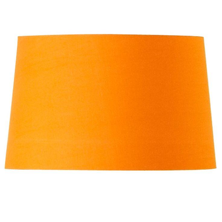 Orange Shades best 25+ orange floor lamps ideas only on pinterest | industrial