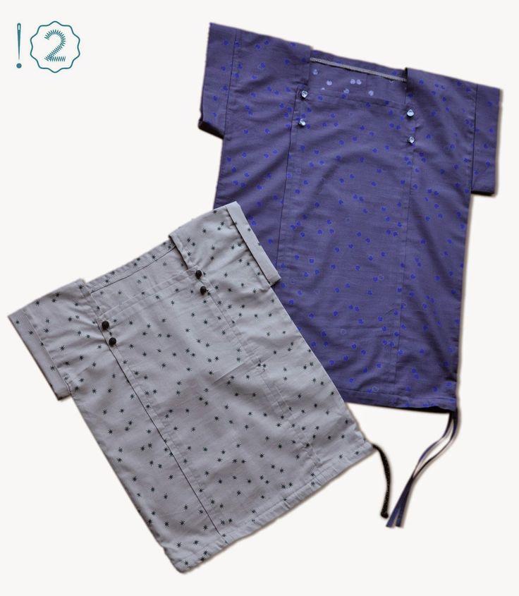 katoenen t shirt