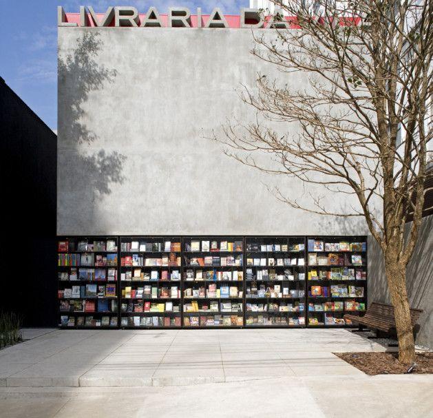 ISAY-WEINFELD-architecture-Livraria-da-Vila_033D---copie-1.jpg