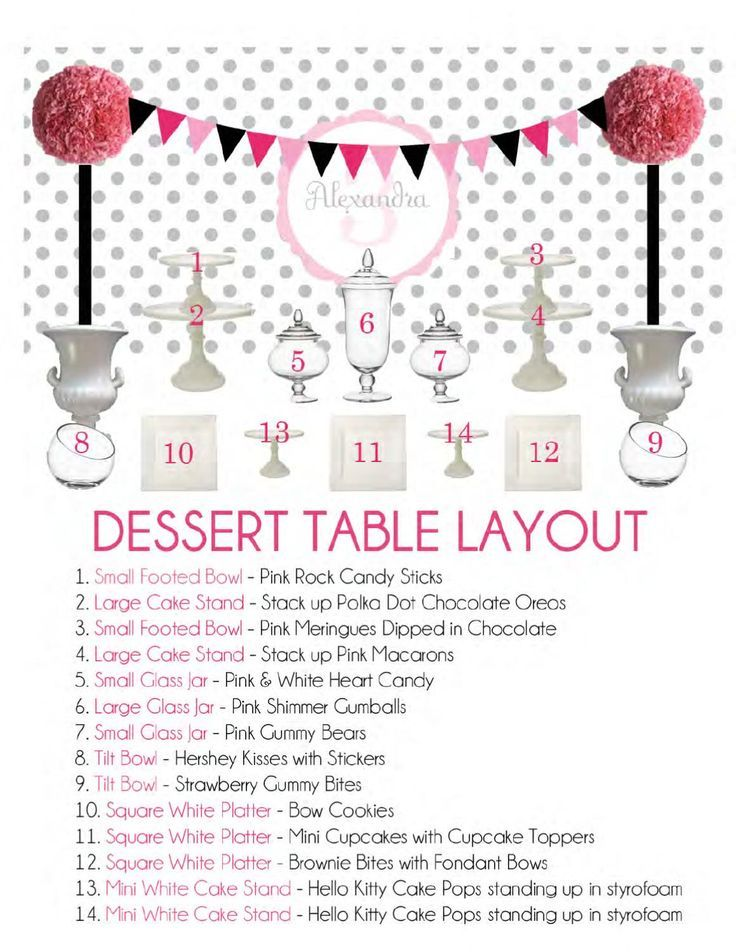 ISSUU - WH Hostess Custom Party Plan - Alexandra's Hello Kitty Party by The Party Dress/WH Hostess and like OMG! get some yourself some pawtastic adorable cat shirts, cat socks, and other cat apparel by tapping the pin!