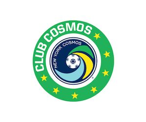 | The New York Cosmos are a world-renowned soccer club playing in the North American Soccer League.