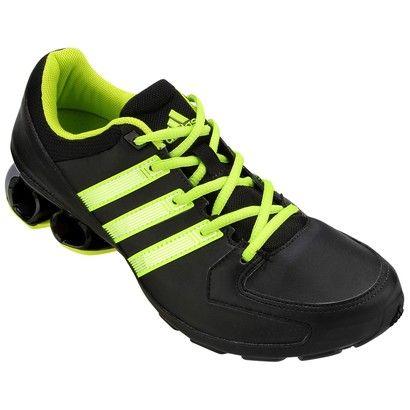 Acabei de visitar o produto Tênis Adidas Komet Syn