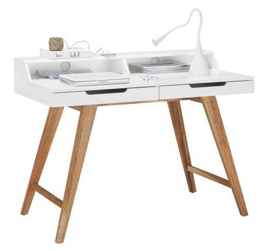 Schreibtisch Durham - Schreibtische - Büro, Vorzimmer & Kleinmöbel…