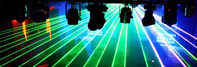 Cinesonic equipments deliver the latest and best quality light & sound equipment on rent and hire in Delhi-NCR.