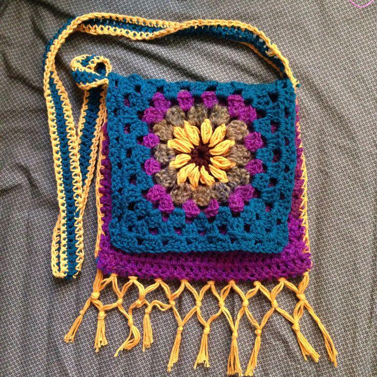 77 besten Yarn things I like Bilder auf Pinterest   Stricken häkeln ...