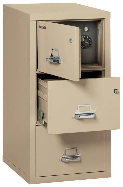 Buy Cheap 3 Drawer Fireproof Legal Safe in a File by ...