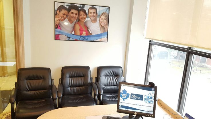 #ConsultRoom #Facelift