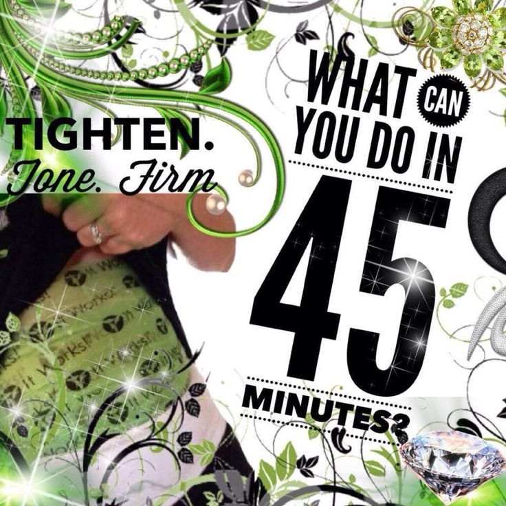 Have you tried that Crazy Wrap Thing? Chelsea Nahrwold Text/call- 615-587-4198 Email- skinnywrapgirl33@gmail.com Website- http://skinnywrapgirl33.myitworks.com Facebook- https://www.facebook.com/skinnywrapgirl33 Kik- ItWorksChels