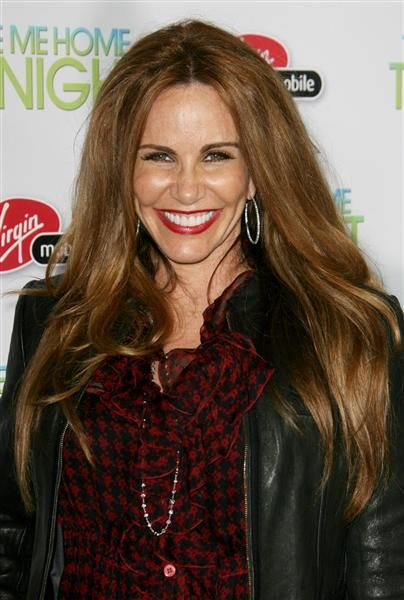 Tawny Kitaen nudes (53 fotos), video Sexy, Twitter, panties 2016