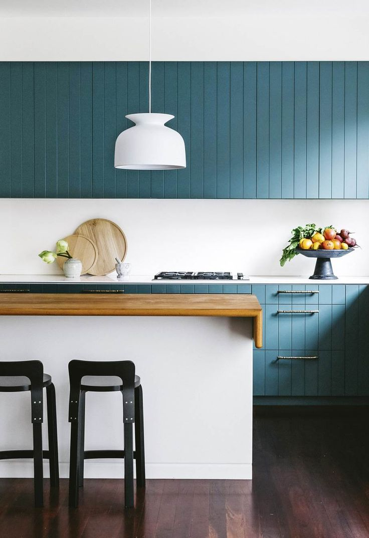 The 1221 best Kitchens images on Pinterest