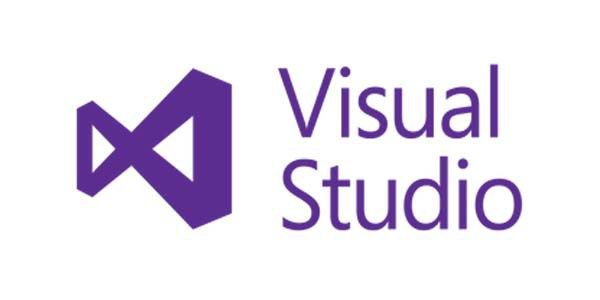 visual studio 94fbr