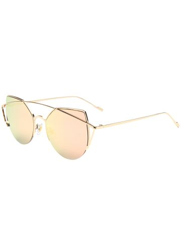 GET $50 NOW   Join RoseGal: Get YOUR $50 NOW!http://m.rosegal.com/sunglasses/cat-eye-design-metal-crossbar-1123366.html?seid=8924971rg1123366