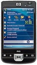 HP iPAQ 211 Enterprise Handheld (210 Series) $489.95