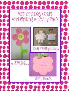 write an essay on mothers day celebration
