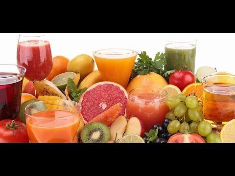 Фруктовая диета 7 дней, фруктовая диета отзывы