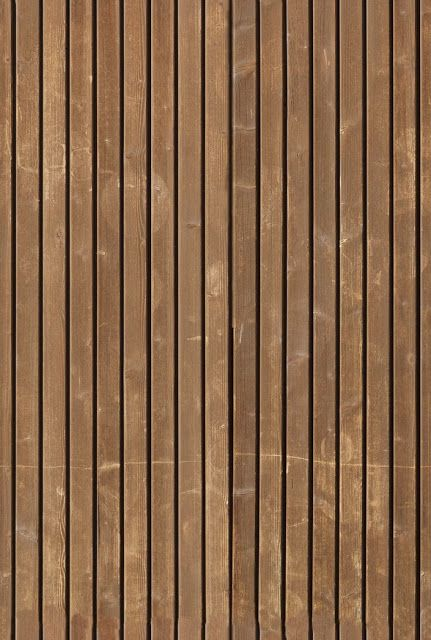 25+ best ideas about Wood Plank Texture on Pinterest ...