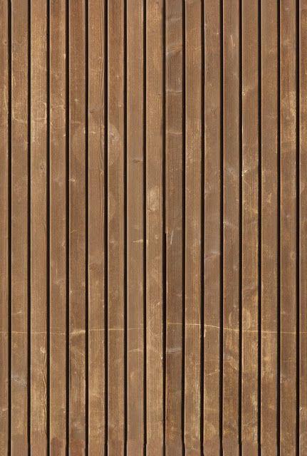 Tileable Wood Planks + (Maps) | texturise