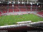 #Ticket  Arizona Cardinals vs Oakland Raiders 08/11/16 (Glendale) P.Season 2 or 4 Tickets #deals_us