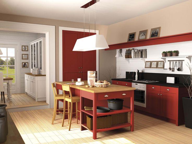 meuble toff en belgique best fabulous meubles chambre. Black Bedroom Furniture Sets. Home Design Ideas