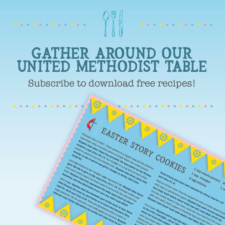 It Has Been Said That Wherever Two Or More United Methodists Gather Someone Is Bringing A Casserole Right No United Methodist United Methodist Church Sayings