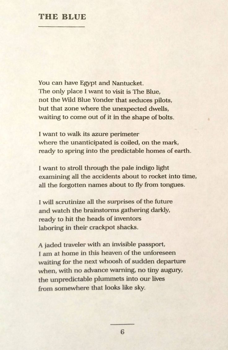 the mockery of the elizabethan sonnet in sonnet by billy collins February 1999 | d berry, mark bibbins, randy blasing, neil carpathios, billy  collins, stephen dunn, rhina espaillat, joseph hutchison, fleda jackson,  rodney.