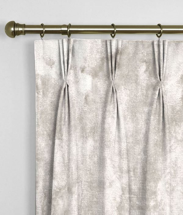 87 Best Images About Curtains On Pinterest Window