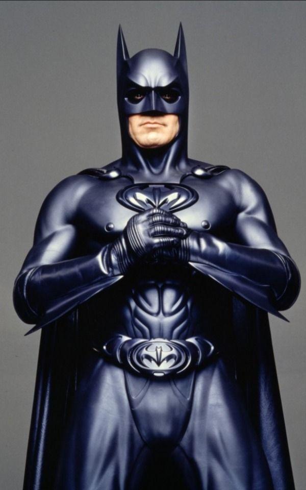 Google Image Result for http://media.comicvine.com/uploads/6/68348/2317934-george_clooney_as_batman.jpg