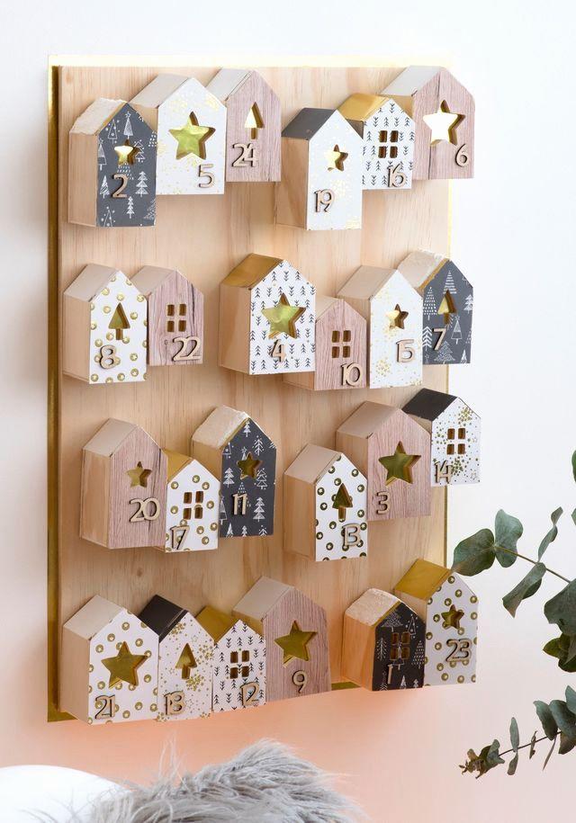 r sultat de recherche d 39 images pour ikea noel 2018. Black Bedroom Furniture Sets. Home Design Ideas