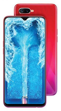 Oppo F9 Pro Android Trending Price And Specification Oppo