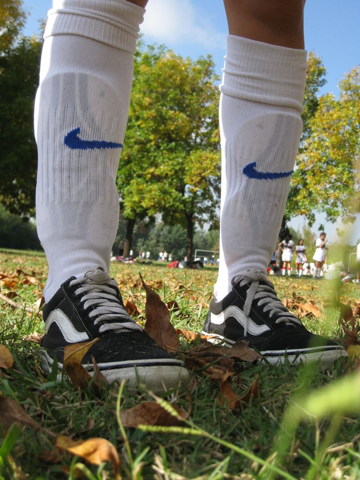 Vans vs Nike, Mariana, Hockey match, Buenos Aires