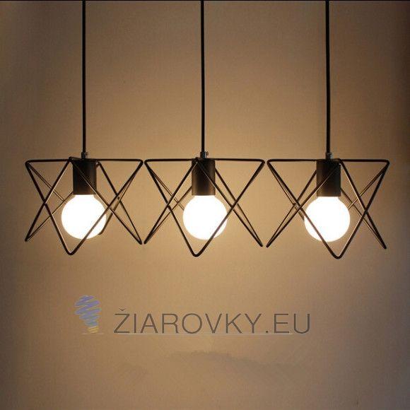 dekoračné svietidlo, interiérové svietidlo, kreatívna lampa, Kreatívne svietidlo, kreatívny luster, luxusná svietidlo, luxusné svietidlá, luxusné závesné svietidlo, moderná lampa, moderné lampy, moderné lustre, moderné svieitidlo, moderné svietidlá, moderné svietidlo, Moderné závesné svietidlo, moderný luster, nástenné svietidlo, Závesné svietidlo