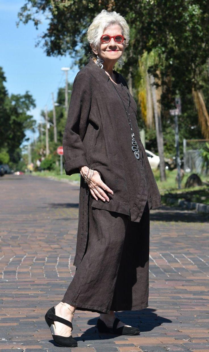 BRYN WALKER Heavy Linen Cross Tie  GAIA  Hi-Lo JACKET Top  XS S M L XL FALL 2016 in Clothing, Shoes & Accessories, Women's Clothing, Tops & Blouses   eBay