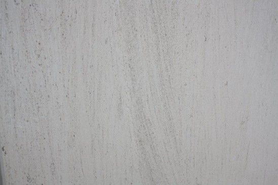 12 Best Marmol S New Natural Stone Collection Images On