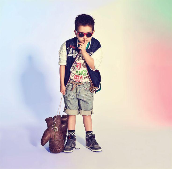 Panço Çocuk Giyim Torium AVM | Avcılar İlçesi