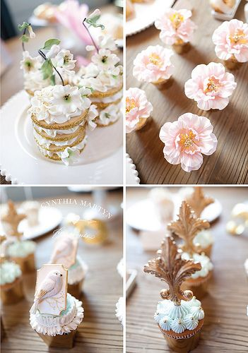 4-marie-antoinette-by-cynthia-martyn-fine-events