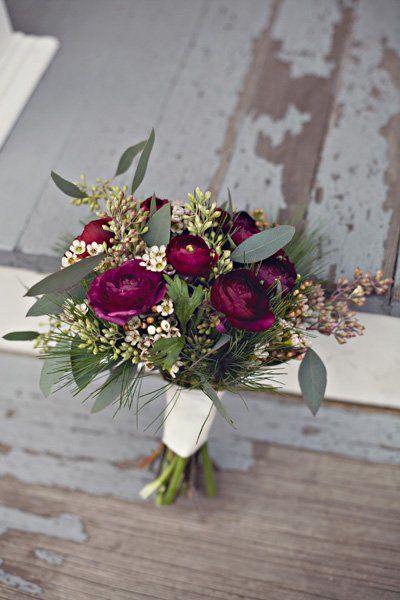 Best 25 Burgundy Silver Wedding Ideas On Pinterest Navy