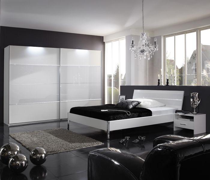 26 besten Solid wood double bed Bilder auf Pinterest | Doppelbetten ...