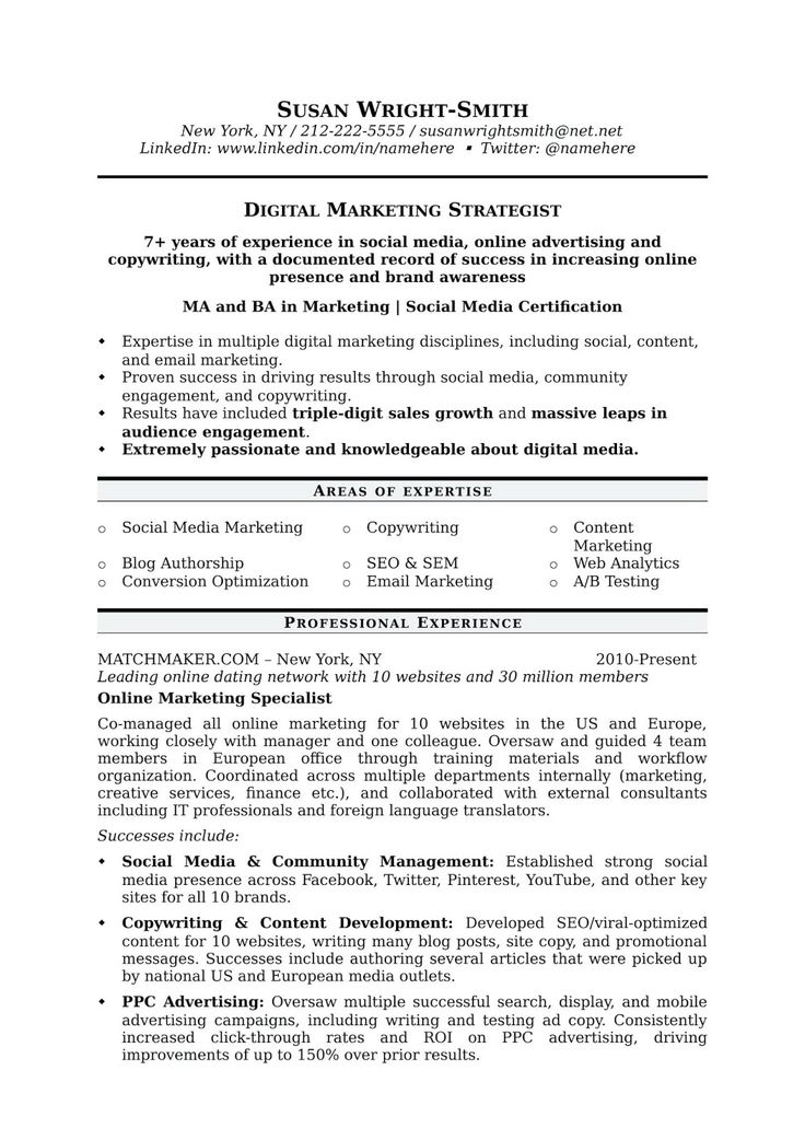 Marketing Assistant Resume Example 2019 Assistant