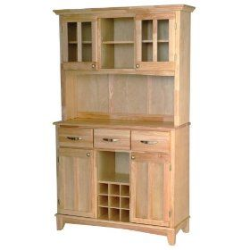 Home styles buffet 5300 series pictures.
