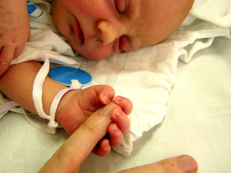 mateřská dovolená... už téměř 5 let, co vše se člověk může naučit na mateřské dovolené...