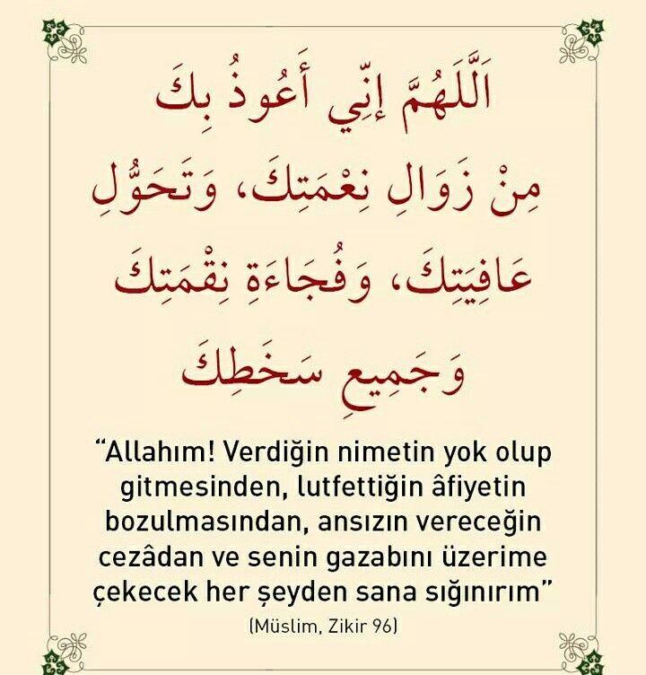 #azap #nimet #Allah #şükür #lutuf #afiyet #huzur #mutluluk #dua #amin #hayırlıcumalar #türkiye #istanbul #rize #eyüp #ilmisuffa